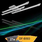 396-DFB503
