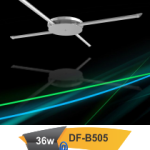 398-DFB505