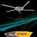 399-DFB506