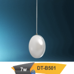 404-DT-B501