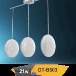 406-DT-B503
