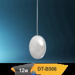 409-DT-B506