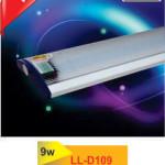 LL-D109n