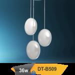 412-DT-B509