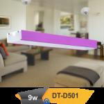 417-DT-D501