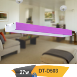 419-DTD503