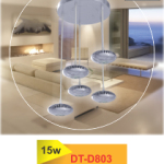 422-DT-D803