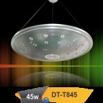 433-DTT845