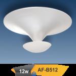 436-AFB512