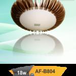 439-AF-B804