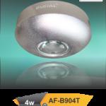 441-AF-B904T