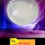 453-DF-B902