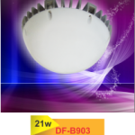 454-DF-B903