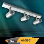457-AI-G801