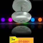 458-DT-G801