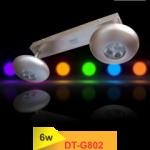 459-DT-G802