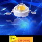 46-CH00102