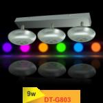 460-DT-G803