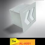 461-AL-A001