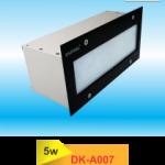 464-DK-A007