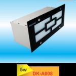465-DK-A008