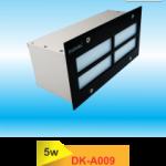 466-DK-A009