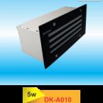 467-DK-A010