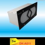 468-DK-A011