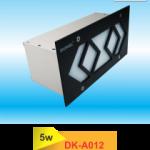 469-DK-A012