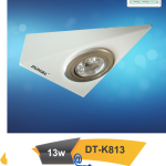 470-DT-K813