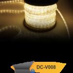 478-DC-V008