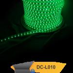 480-DC-L010