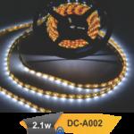 483-DC-A002