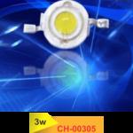 49-CH00305