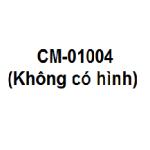 52-CM-01004