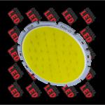 64-CF-00502