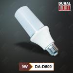 7-DA-D500