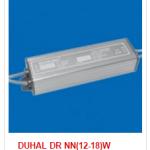 80-DR-NN(12-18)W
