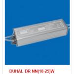 81-DR-NN(18-25)W