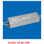 82-DR-NC10W