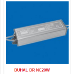 83-DR-NC20W