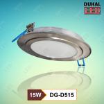 9-DG-D515
