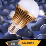 97-DAA-B010