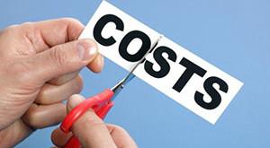 Thiết bị điện giá sỉ giảm chi phí