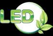 Thiết bị điện thân thiện môi trường